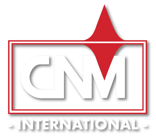 cnm-international