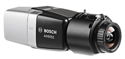 aviotec-ip-starlight-8000